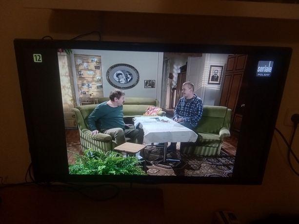 Tv LG 42 cale LCD