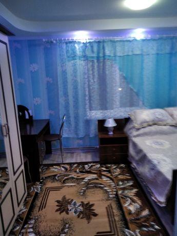 Продам 3-х комнатную квартиру по ул. Херсонская