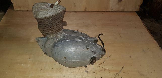 Silnik Dkw 125