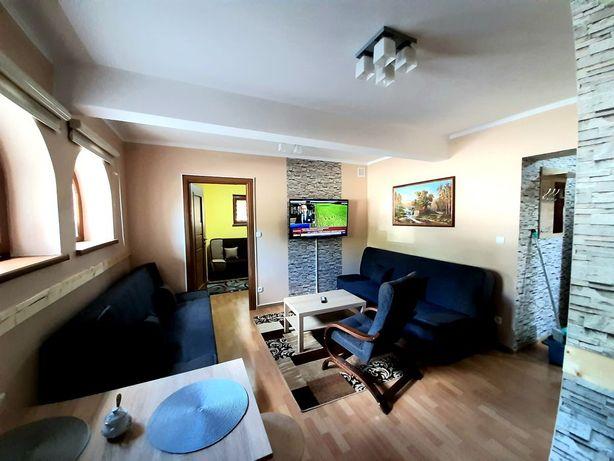"Apartament ELIZABETH""-Zakopane-Kościelisko."
