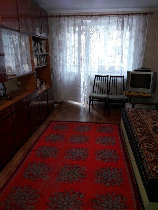ЛФ-6 Продам 2 комнатную квартиру на Черемушках Одесса - изображение 1
