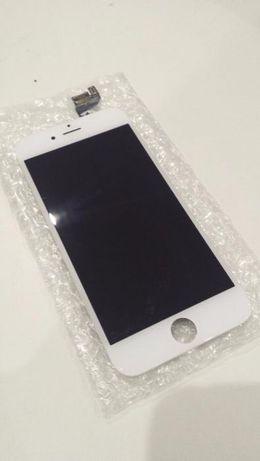 Ecra display Lcd iphone 4G/5S/6/6S/6+/7/8/X/Xr/Xs/Xmax