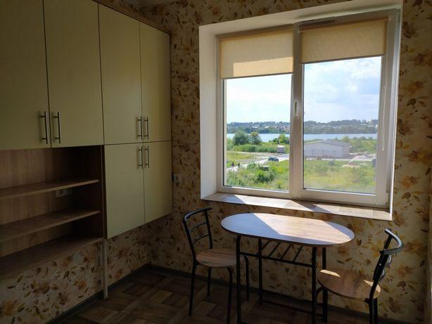 Квартира з автономкою в Новобудові !!!