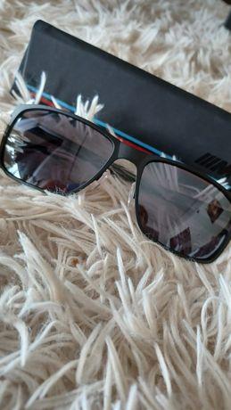 Okulary przeciwsłoneczne BMW M