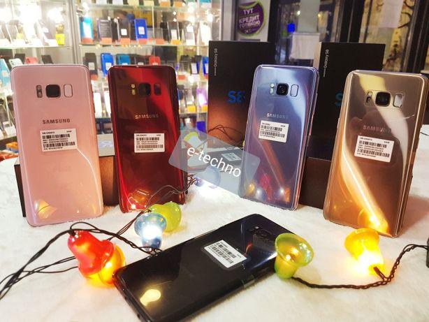 Samsung S8 G950U S8 G950FD Duos, Galaxy S8+ G955FD Duos\ S8+ G955U New