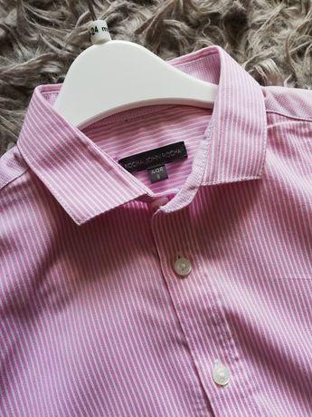 Super koszula John Rocha