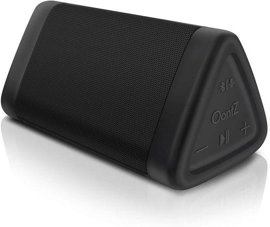 Портативная блютуз колонка OontZ Angle 3 Bluetooth Играет 14 часов