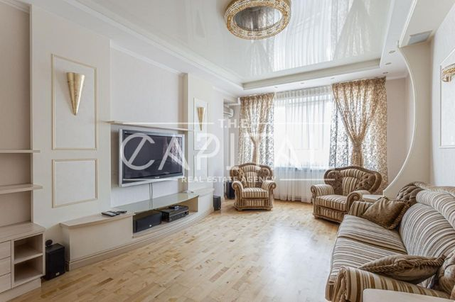 Аренда 2-комнатной квартиры, проспект Героев Сталинграда, м. Минская