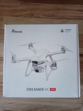 Квадрокоптер Potensic DREAMER 4k