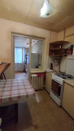 Продам квартиру с пристройкой Филатова - Космонавтов
