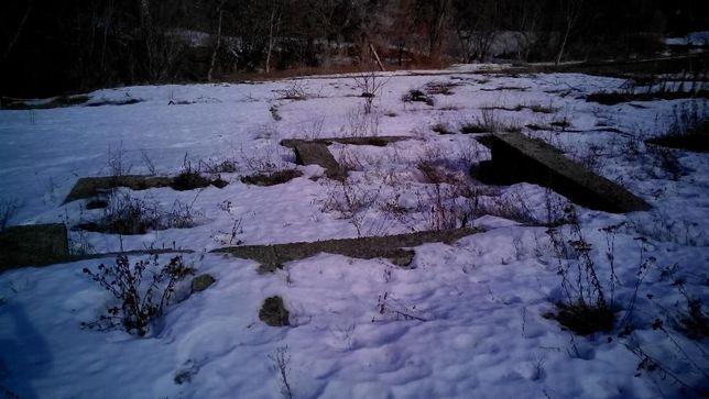 Полтава - земельный участок 10 соток.