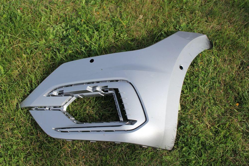 VW Arteon naroznik lewy r-line Pabianice - image 1