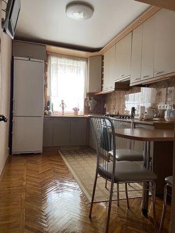Продается 3-х комнатная квартира!!!
