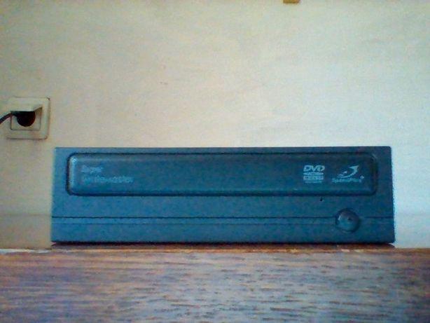 Оптический привод Samsung SH-S202 DVD RW