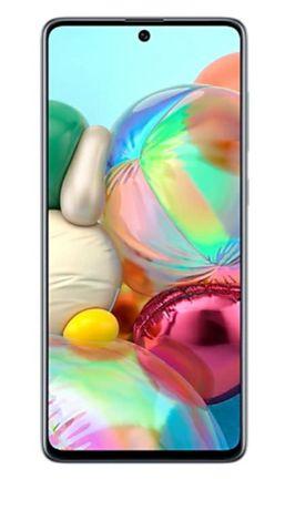 Telemóvel Samsung A71