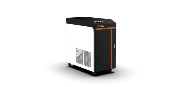 Лазерная сварка XT-Laser 1500Вт