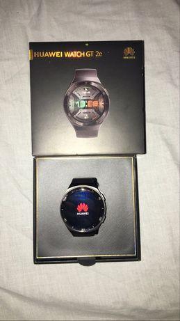Huawei Smart Watch Gt Series 2e
