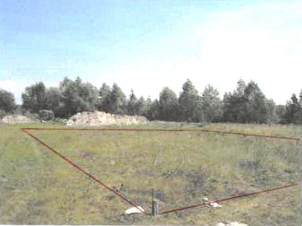 Ділянка для садоводства, с.Гнідин (Бориспільський р-н.). as851792