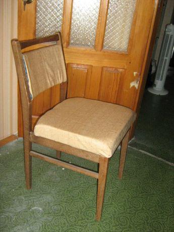 стульчик продам на
