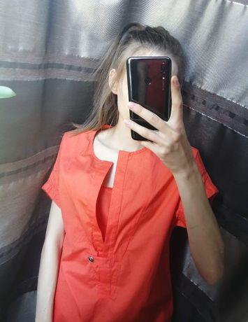 Sukienka Fin/Nowa one size