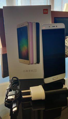 Xiaomi MI5 Prime