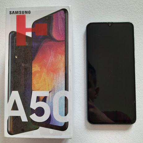 Samsung Galaxy A50 4/128