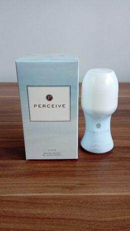 perfumy Perceive Avon