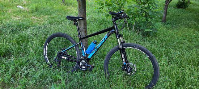 """Велосипед Trinx 29"""" M600 PRO Expert 17"""""""