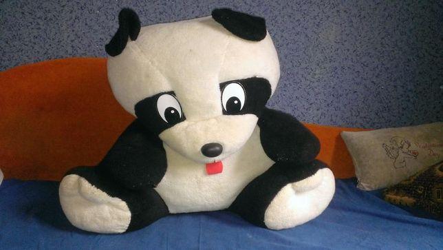 Панда 65см