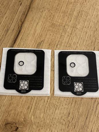 Lente protetora para iPhone 11