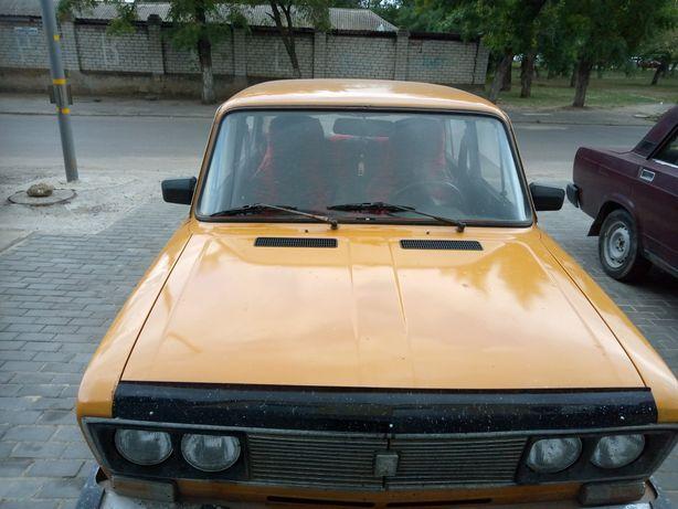 Продаю ВАЗ 21 06