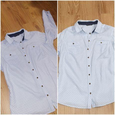 Koszula elegancka M&S 42
