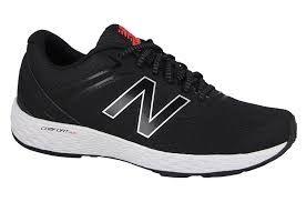 buty sportowe NEW BALANCE oryginał r 41,5