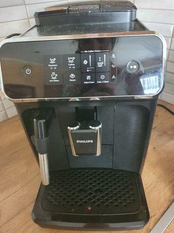 Ekspres do kawy philips 2220/10