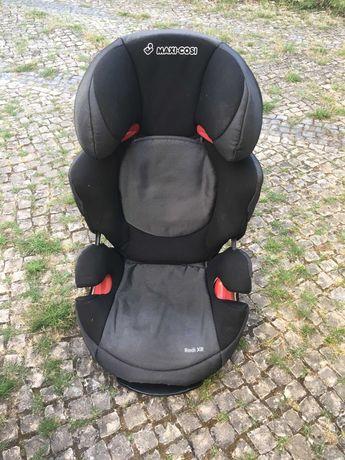 Cadeira auto  Maxi-Cosi Rodi XR