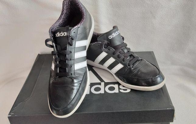 Кросовки adidas 25.5