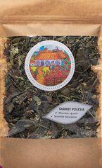 Ziołowa Herbata Odpornościowa 50 g| India Cosmetics