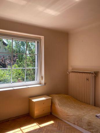 Pokoje pracownicze Poznan Gorczyn