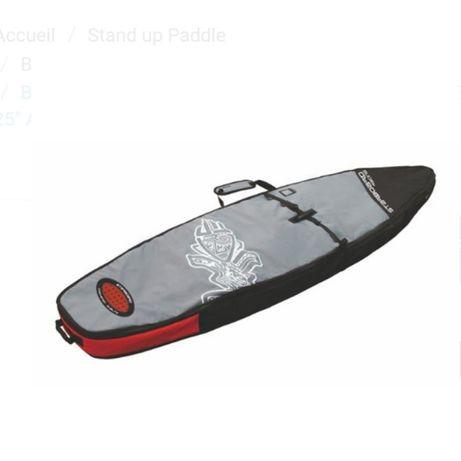 Saco Stardbord para Sup Paddle 12,6