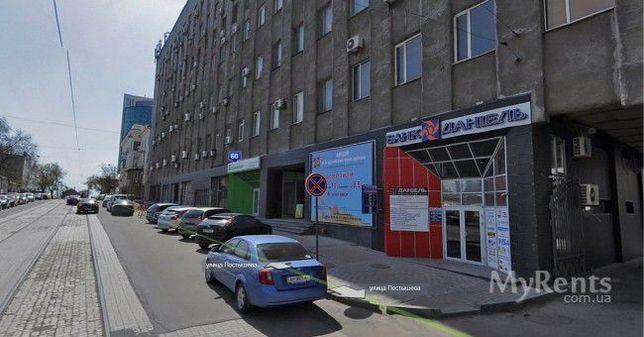 Продажа. г. Донецк, Постышева, 60