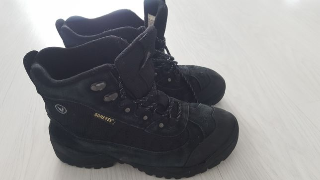 Buty Goretex 43 VIKING