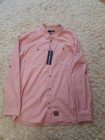 мужская рубашка O`neill