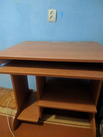 Комп'ютерний стіл, стіл, столик, стол, компьютерный стол