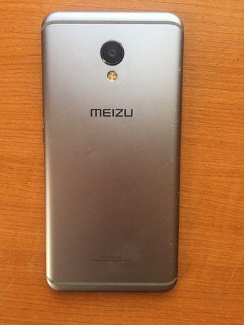 Meizy MX6 4/32 GB
