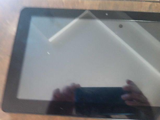Tablet CAVION 10
