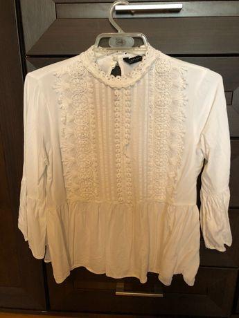 Bluzka Zara rozmiar L