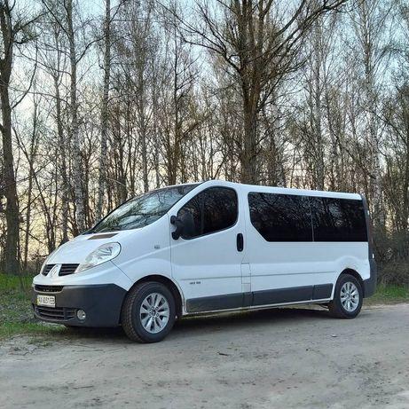 Пассажирские перевозки, аренда микроавтобуса, заказать микроавтобус
