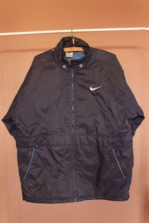Vintage kurtka Nike