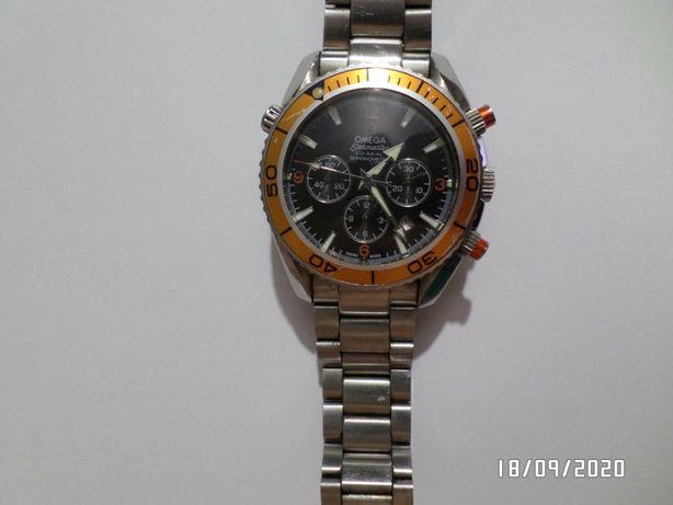 Наручные Часы Omega Seamaster механические