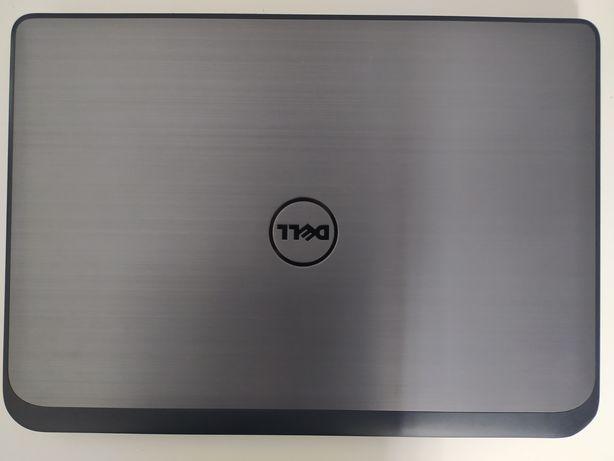 Laptop dell Latitude E3440 i5 8GB 500GB